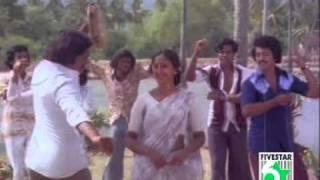 getlinkyoutube.com-கூடையில கருவாடு - Oru Thalai Raagam