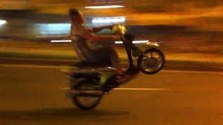 getlinkyoutube.com-Đại Hội Xe Quận 6 - Đại Lộ Đông Tây 28/11/13