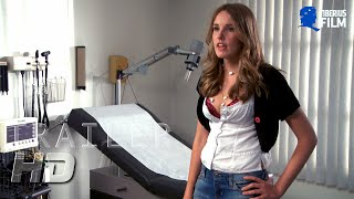 getlinkyoutube.com-BOOM! Das Sexperiment (HD Trailer Deutsch)