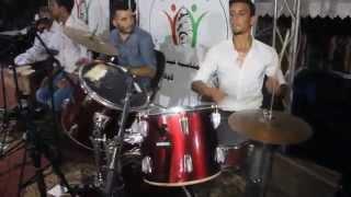 festival boujloud houara 2014 - part 5 - HD