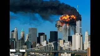 TUJIKUMBUSHE! Vitu vya kukumbukwa kila September 11 Marekani