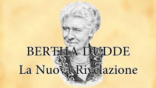getlinkyoutube.com-LA CADUTA DI LUCIFERO E DEGLI SPIRITI PRIMORDIALI - Bertha Dudde - La Nuova Rivelazione