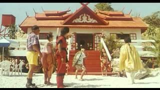 getlinkyoutube.com-Dragon Ball - The Magic Begins ITA 1991