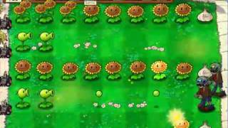 getlinkyoutube.com-Plants vs Zombies All codes Activated
