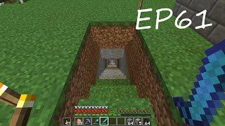 VFW - Minecraft 1.9 เอาชีวิตรอดในโลกมายคราฟ EP.61