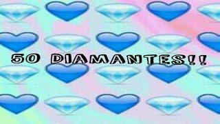 getlinkyoutube.com-Como conseguir 50 Diamantes en Animal Jam!!