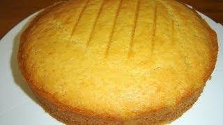 getlinkyoutube.com-How to Make Cake without Oven (ఓవెన్ లేకుండా కేకు తయారీ) :: Attamma TV::