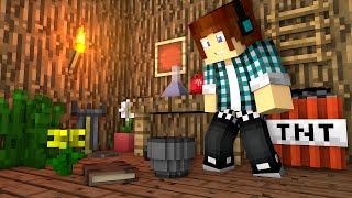 getlinkyoutube.com-Minecraft Mod: ITENS REALISTAS E 3D - Placeable Items Mod
