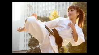 getlinkyoutube.com-日本の女性(01) Japanese Woman 01