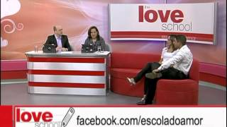 getlinkyoutube.com-The Love School (50): Sinais