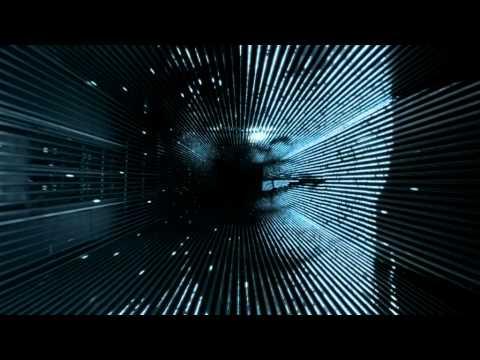 "Sprint ""Cinema"""