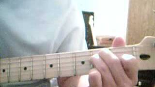 getlinkyoutube.com-beginner easy  guitar lesson miley cyrus the climb chords
