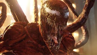 getlinkyoutube.com-Spider Man Vs. Carnage Full FINAL BOSS Fight - The Amazing Spider Man 2 Gameplay