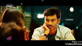 Chennai gana love feeling song new mix