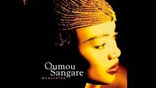 Oumou Sangaré - Woula Bara Diagna