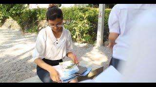getlinkyoutube.com-ครูไหวใจร้าย - ม.5/8 โรงเรียนสตรีภูเก็ต