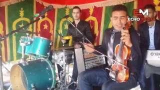getlinkyoutube.com-Jadid Stati Sghayir 2016 Chaabi Nayda - جديد الستاتي الصغير 2017 شعبي حيحة نايضة