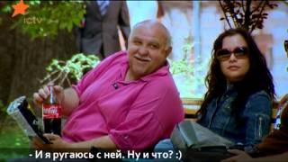 """getlinkyoutube.com-Ссора на улице.  """"Розыгрыш. Откровенно смешные 27.07"""""""