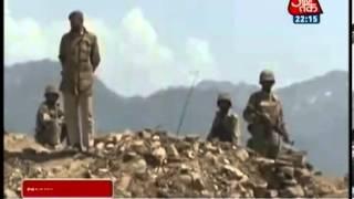 getlinkyoutube.com-Vande Mataram: Artillery opens fire at Tiger Hill