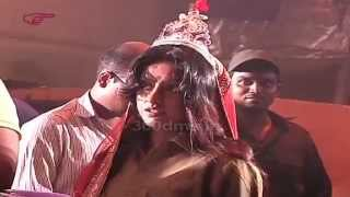 getlinkyoutube.com-Diya Aur Baati Hum-Sandhya To Marry With Himanshu To Save Sooraj's Life- 10th October 2015