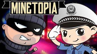 "getlinkyoutube.com-""INBREKERS!"" - Minetopia - Aflevering 14"
