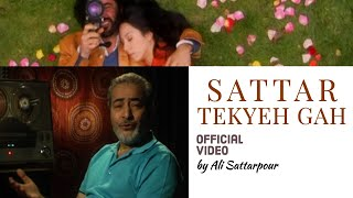 getlinkyoutube.com-Sattar - Tekieh Gah (Original Version)