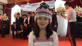 getlinkyoutube.com-Noj peb caug nyob HaNoi xyoo  2014 ( tub ntxhais hmoob kawm nyob vietnam)