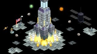 getlinkyoutube.com-Habbo Tutorial - Step on the moon (Old stacking)