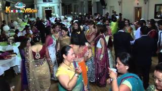 getlinkyoutube.com-Dance Dhamak in wedding Reception
