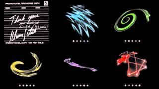 getlinkyoutube.com-Klaus Schulze - Thank You (Contemporary Works II - Bonus)