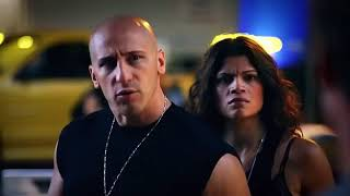 Fast and furious 8 [ parodie ] width=