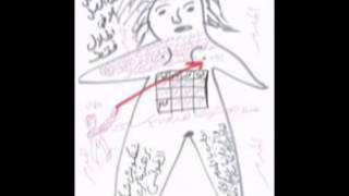 getlinkyoutube.com-جلب الحبيب باسماء التيجان للمدمر وبس