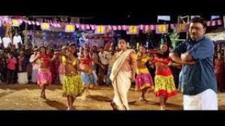 getlinkyoutube.com-New Release Tamil Movies Full HD Movie 2016 Latest Tamil Film Thunai Muthalvar  full movie