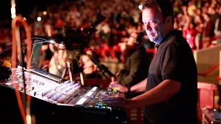 getlinkyoutube.com-Mixing the Chris Tomlin Tour with Waves Plugins