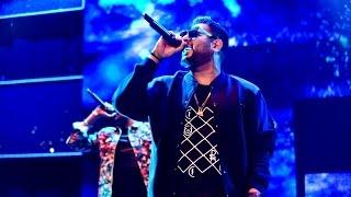 Badshah feat. Aastha Gill - DJ Waley Babu (Asian Network Live)