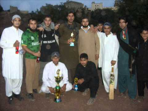 saleh khana top cricket teams 2014
