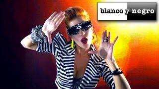getlinkyoutube.com-Bob Sinclar Feat. Pitbull, Dragonfly & Fatman Scoop - Rock The Boat (Official Video)