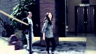[MV] City Hunter - Keep Your Eyes Wide Open
