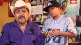 getlinkyoutube.com-La Historia De Adan Zapata