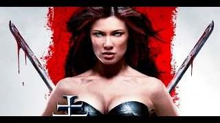 getlinkyoutube.com-Horror Movies Vampire Bloodrayne Best Action Movies Hollywood English 2015