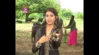 getlinkyoutube.com-Dashamani Maya Lagi - Dashama Ni Maya Lagi - Gujarati