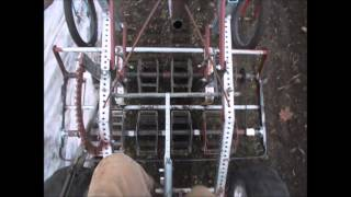 getlinkyoutube.com-culticycle pedal power tractor