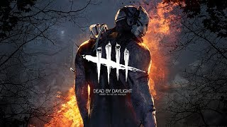 Dead by Daylight - Don't Fall Asleep