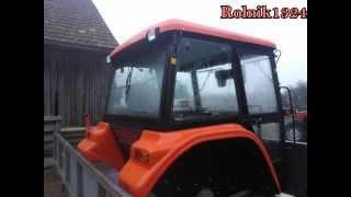 getlinkyoutube.com-& Nowe Oblicze C-360 czyli remont kapitalny Ursusa C 360 &   2013-2014 u rolnik1324