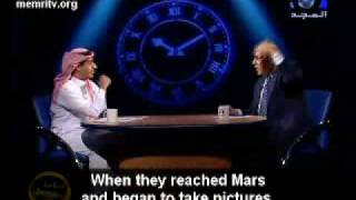 getlinkyoutube.com-NASA Discovered Kabah Emmiting Powerfull Invisible Energy Way Beyond NASA Kan Even See