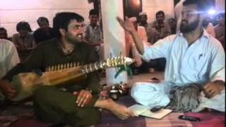 getlinkyoutube.com-pashto mast prgram tappy pashto new  tappy 2015