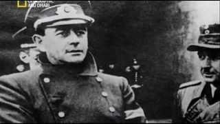 getlinkyoutube.com-وثائقي ناشيونال جيوغرافيك  - اسرار هتلر التاريخية