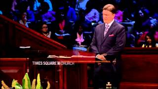 getlinkyoutube.com-June 21, 2015 - Carter Conlon  - Why do Preachers Lie?