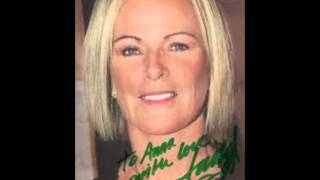 getlinkyoutube.com-ABBA ~ TODAY!! ~ ABBA ~ recent years Agnetha Frida Benny Bjorn ABBA NOW!