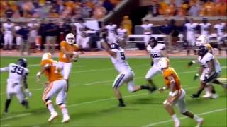 getlinkyoutube.com-Tennessee Vols..3rd Down For What